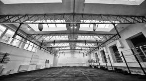 the-loft2